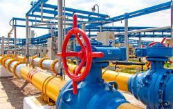 Россия назвала условия, при которых сохранится транзит газа через Украину