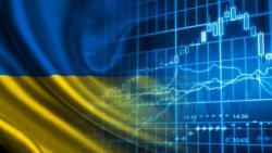 Нацбанк повысил прогноз роста экономики Украины