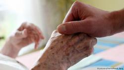 В мире возросло количество долгожителей