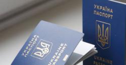Президент упростил процедуру приобретения гражданства Украины для отдельных категорий граждан РФ