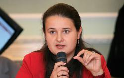 Фото: Minfin.gov.ua