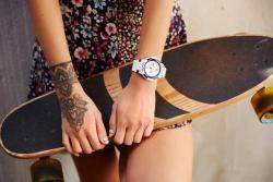Какие женские часы будут в топах продаж осенью 2019