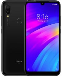 Флагманы Xiaomi 2019: от бюджетников до премиум-класса