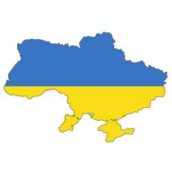 Крым вернется в состав Украины