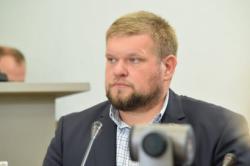 Профильный комитет начал рассмотрение законопроектов о столице