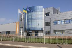 Крупнейший производитель сигарет в Украине остановил производство из-за нового закона