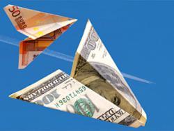 ПриватБанк запустил новый сервис прямых денежных переводов в Украину
