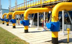 Кремль выдвинул условие Украине для договоренности по газу