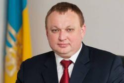Экс-глава государственного агропредприятия задержан в Литве