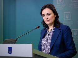 Президент подписал закон, который разблокирует процесс масштабной приватизации в Украине