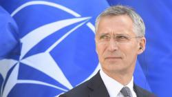 Столтенберг заявил об изменении формата сотрудничества с Украиной