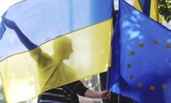 Оборот торговли агропродукцией между Украиной и ЕС достиг $7,5 миллиарда