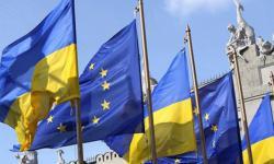 В декабре Украина обсудит с ЕС обновления Соглашения об ассоциации