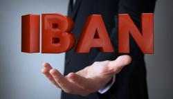 Банки Украины завершили переход на международный стандарт IBAN