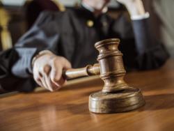 Суд отказал в аресте экс-замглавы НБУ