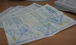 Долги за больничные в Украине превысили миллиард гривен