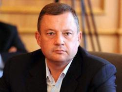 За Дубневича внесли 100 млн залога до объявления решения Апелляционной палаты