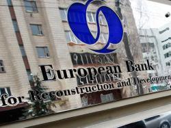 Замминистра экономразвития Украины считает, что референдум по рынку земли уже провели