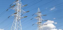НКРЭКУ пересмотрела плату за присоединение к электросетям