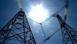 Укрэнерго начало ограничивать импорт электроэнергии из России