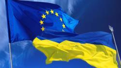 Евросоюз за 5 лет предоставил Украине €15 млрд помощи