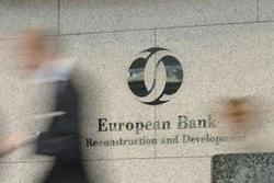 Евросоюз и ЕБРР выделяют гранты для развития малого и среднего бизнеса в Украине