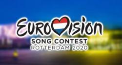 """В """"Евровидении-2020"""" примет участие 41 страна"""