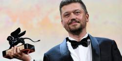 """Украинский фильм """"Атлантида"""" получил приз на фестивале в Токио"""