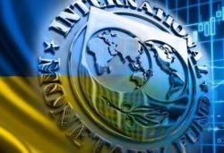 Премьер-министр прокомментировал информацию о переговорах с МВФ