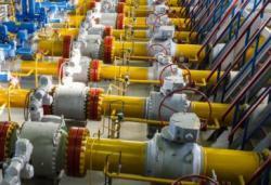 В нормандском формате будет обсуждаться и вопрос о газе