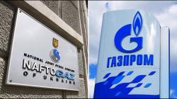 """""""Нафтогаз"""" официально ответил """"Газпрому"""" на предложение по транзиту газа"""