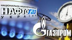 Росія хоче підключити до шантажу ЄС: спливли резонансні деталі переговорів щодо газу
