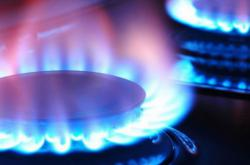 Министр энергетики спрогнозировал цены на газ для населения в 2020 году