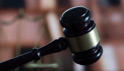 Суд продолжил ликвидацию Украинской православной церкви Киевского патриархата