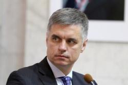 Украина может выйти из Минских договоренностей - Пристайко