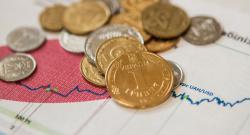 В МЭРТ озвучил прогноз по инфляции до 2022 года