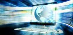 В Минцифре запустили сервис тестирования скорости интернета