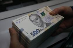 Кабмин закладывает в бюджет-2020 рост доходов