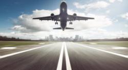 Украина и Катар договорились о либерализации авиасообщения