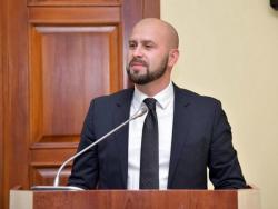Президент назначил нового главу Кировоградской ОГА