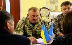 Боевики не подтверждают разведение сил в Петровском - штаб