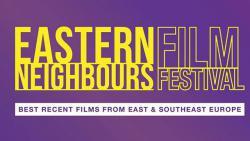 На фестивале в Нидерландах покажут три украинских фильма