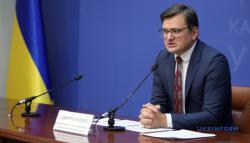 """Годовая национальная программа """"Украина-НАТО"""" будет максимально приближена к ПДЧ"""