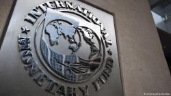 Миссия МВФ покинула Киев без договоренностей по новой программе