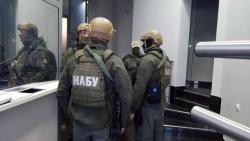 НАБУ задержали 7 таможенников по статьям о злоупотреблении служебным положением