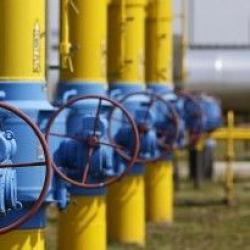 ЕК посоветовала Украине покупать российский газ напрямую