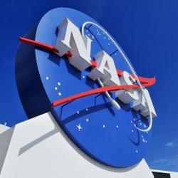 """""""Космический скат"""" поможет NASA исследовать Венеру"""