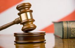 В Киеве вынесли первый приговор за домашнее насилие