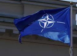 Обсуждение НАТО реализации Минских соглашений в Лондоне пройдет с участием Украины