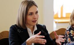 """Новосад представила """"To do list"""" изменений в образовании"""